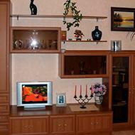 Гостиная, арт. gs-001