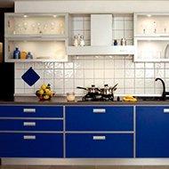 Кухня арт. kh-005 на заказ