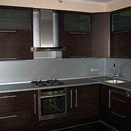 Кухня арт. kh-012 на заказ