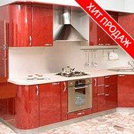Кухня арт. kh-013 на заказ