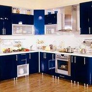 Кухня арт. kh-022 на заказ