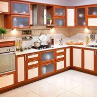 Кухня арт. kh-023 на заказ