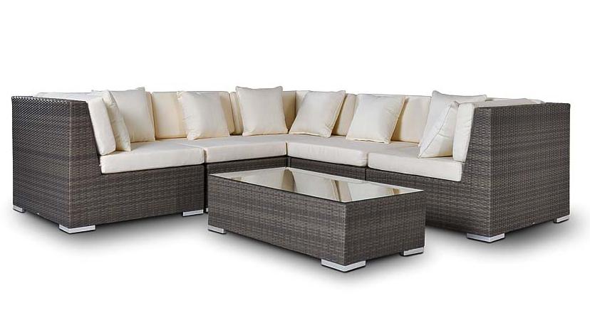 Подушки на садовую мебель заказать   mitino-on-line.ru