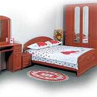Спальня, арт. sp-007