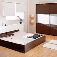 Спальня, арт. sp-009