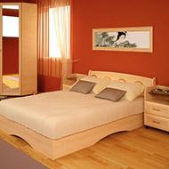 Спальня, арт. sp-013