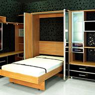 Спальня, арт. sp-016