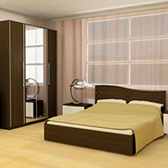 Спальня, арт. sp-025