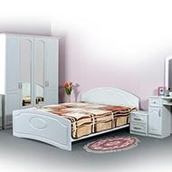 Спальня, арт. sp-026