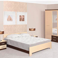 Спальня, арт. sp-027